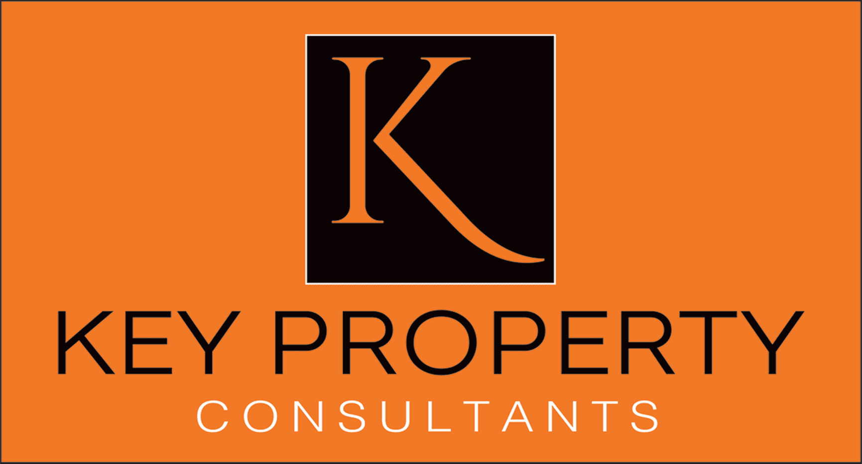 Key Property Consultants
